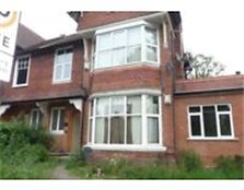***** ONE BEDROOM FLAT AVAILABLE TO LET ON OXFORD ROAD IN MOSELEY *****