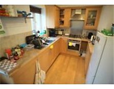 4 bedroom flat in Jeykll Close, Stoke Gifford, Bristol, BS16 1UX Frenchay