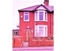 Well presented, 3 bed, semi-detached house in a popular, sought after area. GUIDE PRICE £165,000+ Rumney