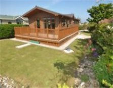 2 Bedroom Holiday home for sale at Far Grange Park & Golf Club Skipsea (1353)