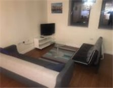 One Bed Flat for Rent nr City Centre, Ready to Move In, View Now!! Leeds