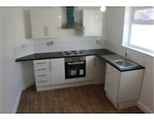 1 bedroom flat in Weatherfield House Park Street, Farnworth, Bolton, BL4