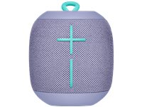 ULTIMATE EARS Enceinte Sans Fil Wonderboom Lilas