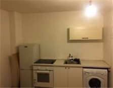 Specious 1-Bed Room Flat (Short let For 1-Month) is Available in Dagenham inclusive all bills £850 Barking