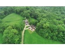 Beautiful 18th Century Cotswold House situated in Mature Woodland and Organic Fields