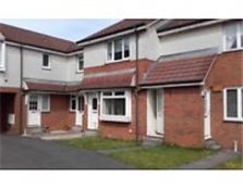 2 double bed modern unfurnished house, in excellent condition for sale in Airdrie