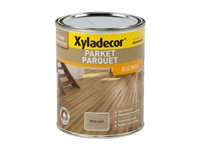 Huile Parquet Xyladecor White Wash 1L