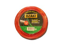 Fil Coupe-Bordure Ozaki Rond 9 M X 3 Mm