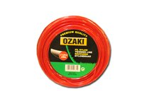 Fil Coupe-Bordure Ozaki Rond 56 M X 3 Mm