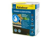 Protection Bois Xyladecor 'Primer Clear Extra' Mat 750Ml