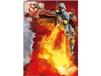 Papier Peint Photo 'Star Wars Boba Fett', occasion d'occasion