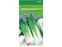 Chou De Chine Somers 'Green Rocket F1' d'occasion