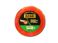 Fil Coupe-Bordure Ozaki Rond 215 M X 1,6 Mm