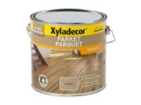 Huile Parquet Xyladecor White Wash 2,5L