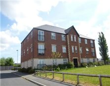 2 bedroom apartment for sale Firgrove