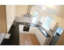 Well Presented 3 Bedroom Flat Available For NEXT ACADEMIC YEAR, Booth Avenue Withington