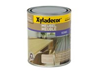 Vernis Meuble Xyladecor Incolore Satin 1L