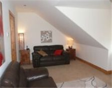 Immaculate First Floor One Bedroom Flat for Rent in Popular Area of Peterculter