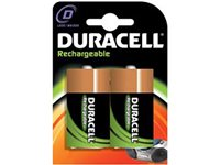 aaa battery rechargeable d'occasion