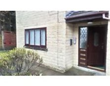2 bedroom apartment to rent. The Ridgedales, Moorside, Oldham OL1 4RT Middleton