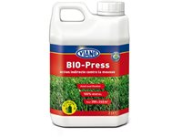Engrais Gazon Viano 'Bio-Press' 2L