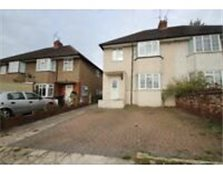 FAMILY LIVING - Generous 3 Bedroom Property High Wycombe