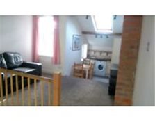 1 double bed flat for rent £690 per month all bills included in Riverside. fully furnished Canton