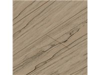 Lambris HDM 'Avanti Large' MDF Limba Clair 10Mm, occasion d'occasion
