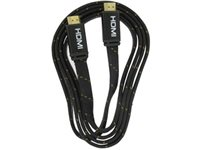 cable vit 4 x0 6 d'occasion