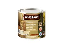 Vernis Bois Wood Lover 'Solid' Hêtre 500Ml