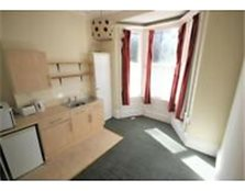 Large studio flat available to rent on Wellington Road, perfect for students and professionals Brighton
