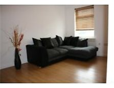 Stylish Modern Two Bedroom Property - £675 - Five Minute Walk to City Centre. Grangetown