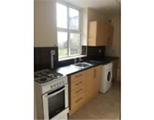 1 bedroom bungalow - £325 per month - Boothtown - available now Halifax