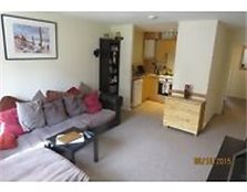 Lovely spacious Unfurnished 2 double bed ground floor flat Bradley Stoke ** No agency fees**