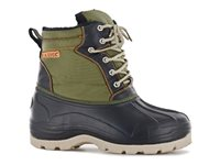 Chaussures Blackfox 'Alaska' Kaki Pointure 42/43 d'occasion