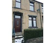 3 Bed Terraced - Viewing recommended! Offers ITRO 118k Batley
