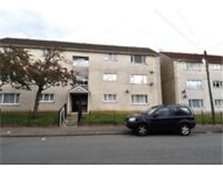 £650 PCM 2 Bedroom Flat on Beechly Drive, Pentrebane, Cardiff, CF53SH Fairwater