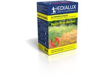 Herbicide Total Edialux 'Panic Free Garden' 0,3 L