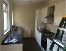 Low move in fees. Stunning two bed lower immaculate flat. Stanley, New Kyo! No Bond! Dss Welcome!