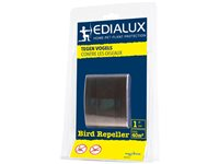 Répulsif À Ultrasons Edialux 'Ultrasonic Bird Repel' d'occasion