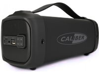CALIBER Draagbare Luidspreker Outdoor Bluetooth (HPG425BT)