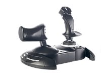 THRUSTMASTER Joystick T.Flight Hotas One - Xbox One/PC (4460168)