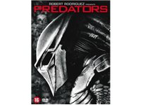 20TH CENTURY FOX Predators DVD