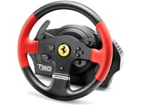 THRUSTMASTER Volant Gaming T150 Ferrari Wheel Force Feedback (4160630)