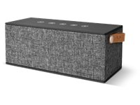 FRESH N REBEL Enceinte Portable Rockbox Brick XL Fabriq Concrete (1RB5500CC)