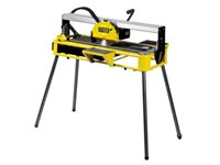 Coupe-Carrelage Radial Far Tools 'TCR720B' 800W