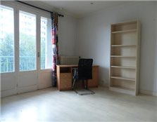 Studio 27,5 m2  Toulouse
