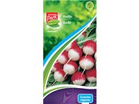 Occasion, Sachet Graines Radis Central Park 'Légumes' National 2 d'occasion