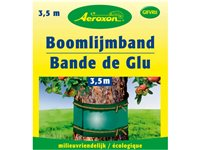 Bande De Colle Pour Insectes Edialux 'Aeroxon' Arbres - 1 Pcs d'occasion