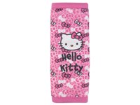 hello kitty fashion d'occasion